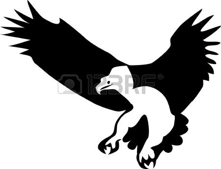 Bird Of Prey clipart #6, Download drawings