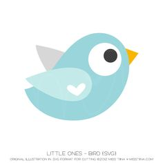 Bird svg #526, Download drawings