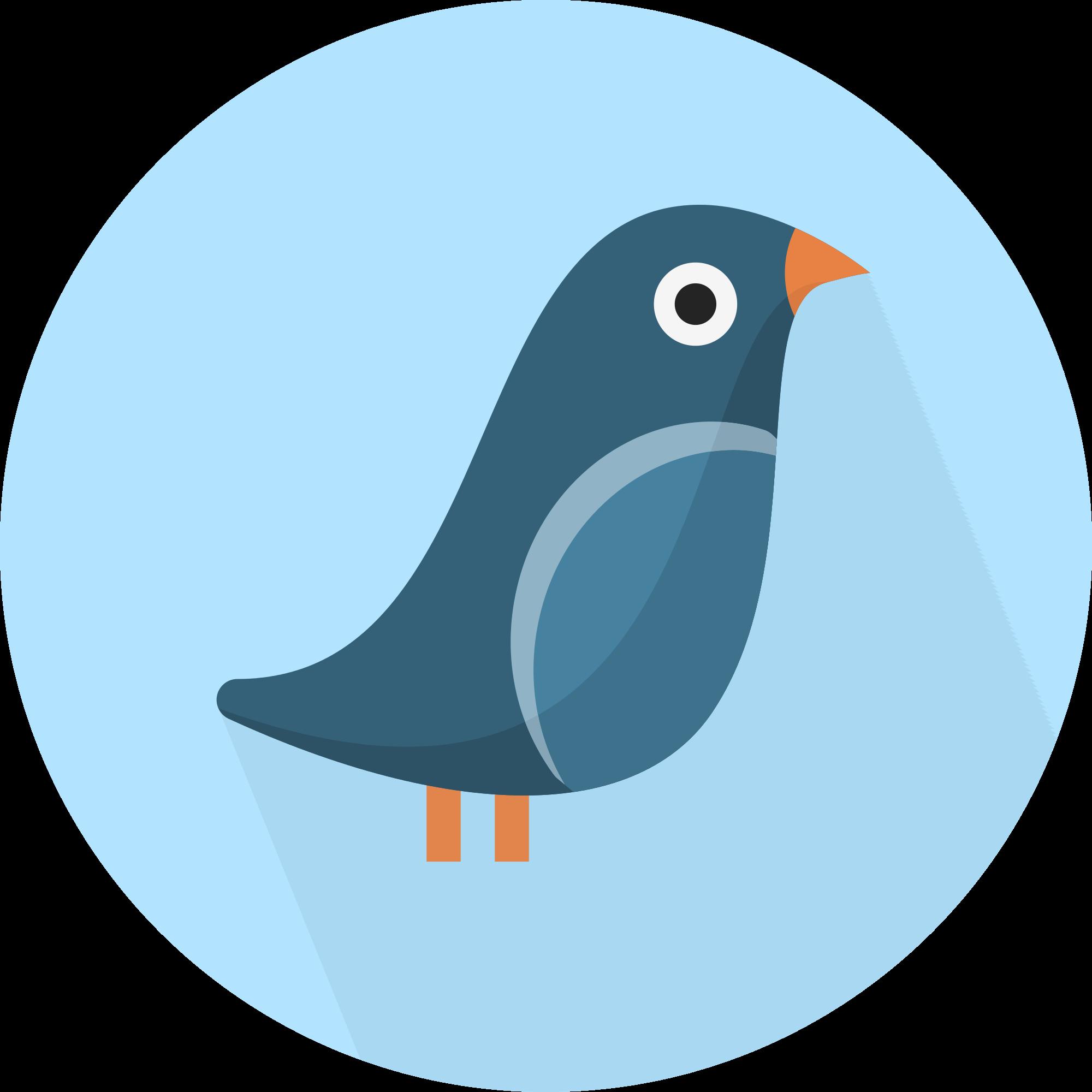 Bird svg #700, Download drawings