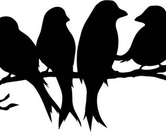 Bird svg #15, Download drawings