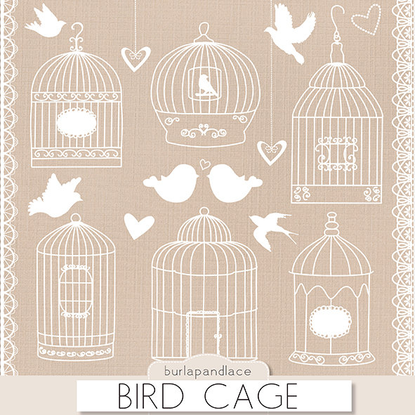 Birdcage clipart #8, Download drawings