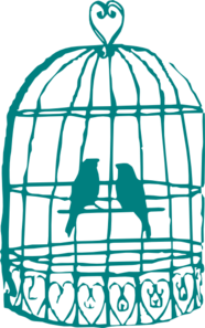 Birdcage clipart #6, Download drawings