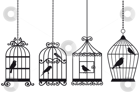Birdcage clipart #7, Download drawings