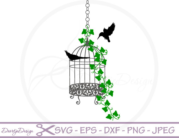Cage svg #11, Download drawings