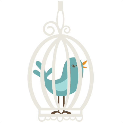 Cage svg #5, Download drawings
