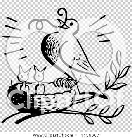 Birdfeeding clipart #7, Download drawings