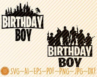birthday boy svg #612, Download drawings