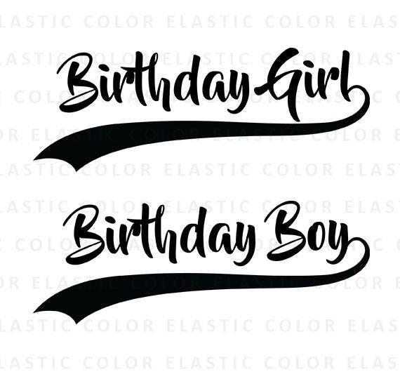 birthday boy svg #610, Download drawings
