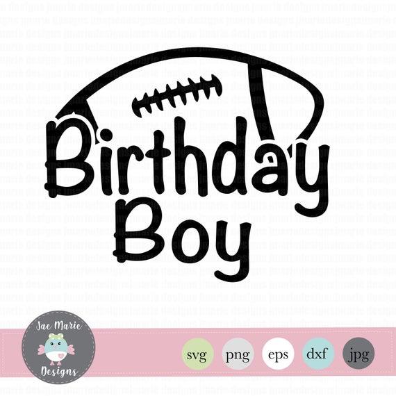 birthday boy svg #606, Download drawings