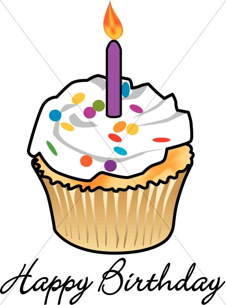 Birthday clipart #18, Download drawings