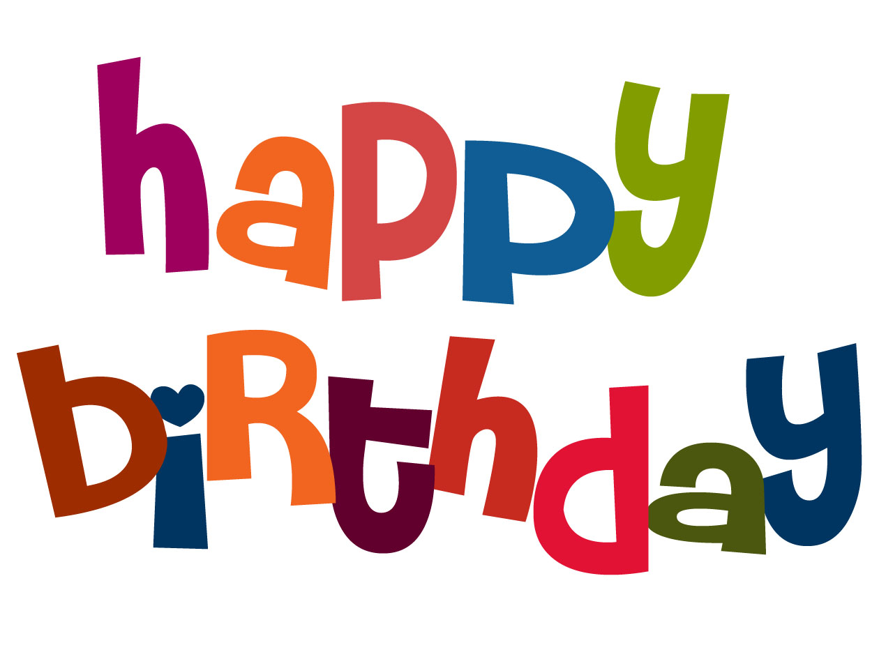 Birthday clipart #8, Download drawings