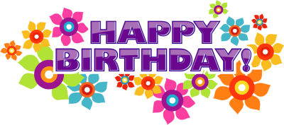Birthday clipart #20, Download drawings