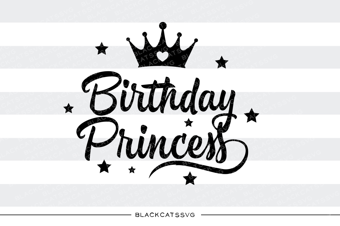 Princess svg #9, Download drawings