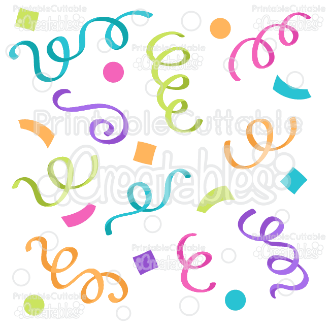 Confetti svg #269, Download drawings