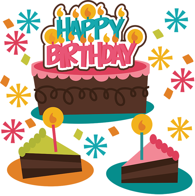 Birthday svg #6, Download drawings