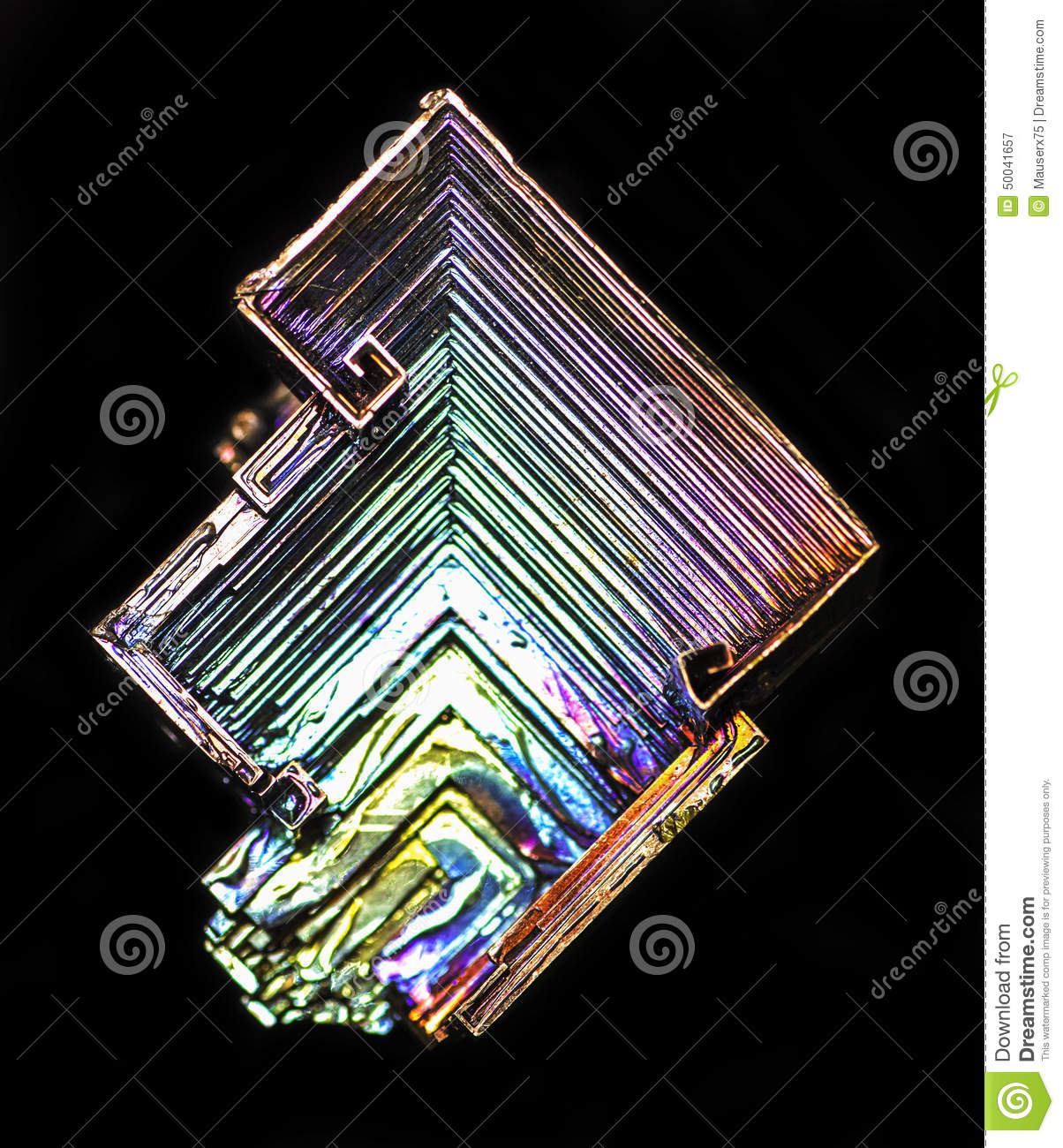 Bismuth clipart #11, Download drawings