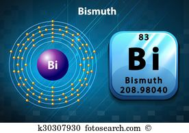 Bismuth clipart #12, Download drawings