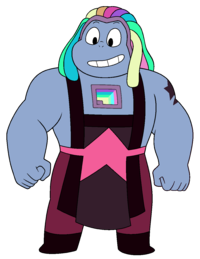 Bismuth clipart #1, Download drawings