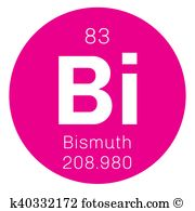Bismuth clipart #9, Download drawings