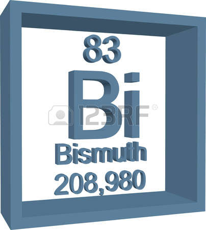 Bismuth clipart #2, Download drawings