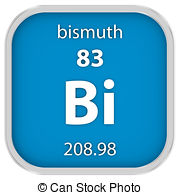 Bismuth clipart #19, Download drawings