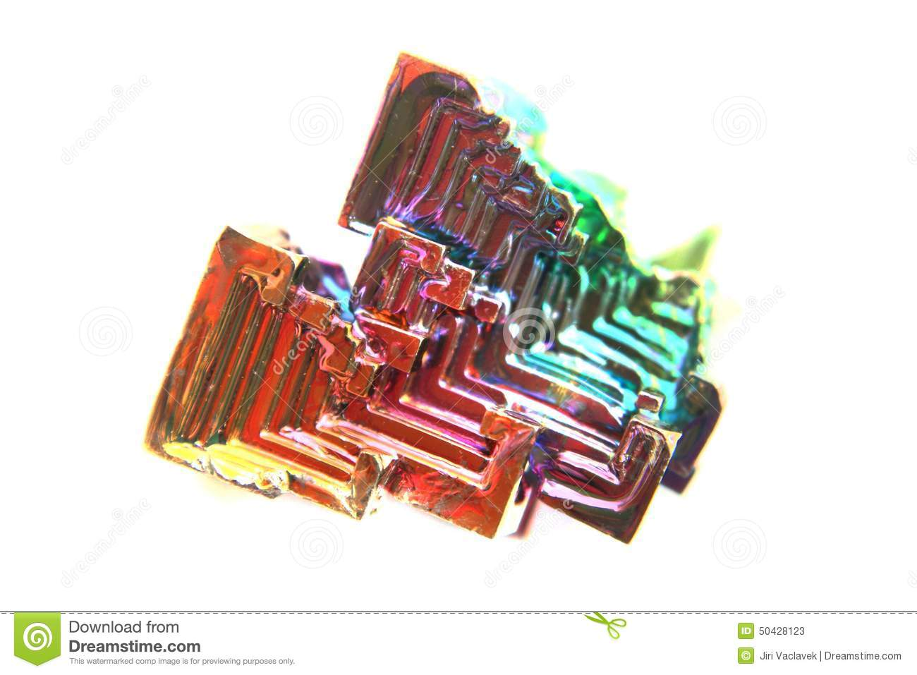 Bismuth clipart #20, Download drawings