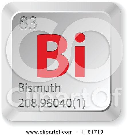 Bismuth clipart #16, Download drawings