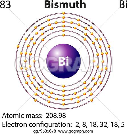 Bismuth clipart #8, Download drawings