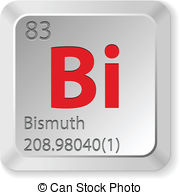 Bismuth clipart #15, Download drawings