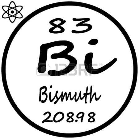 Bismuthinite clipart #7, Download drawings