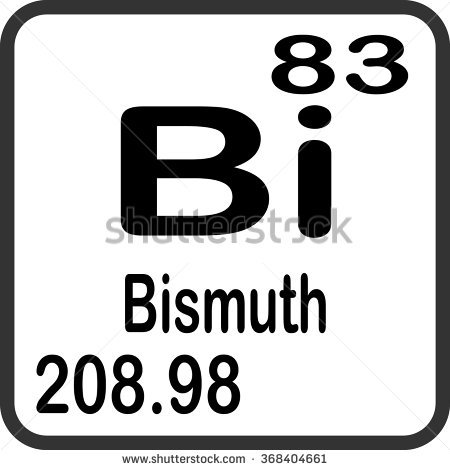 Bismuthinite clipart #5, Download drawings