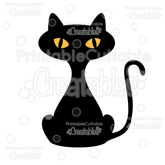 cat svg free #2, Download drawings