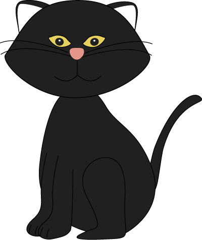 Feline clipart #17, Download drawings