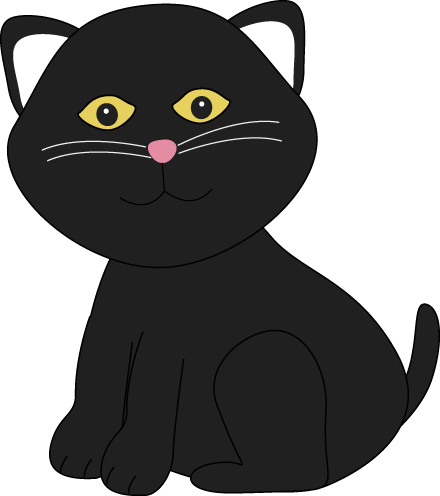 Black clipart #15, Download drawings