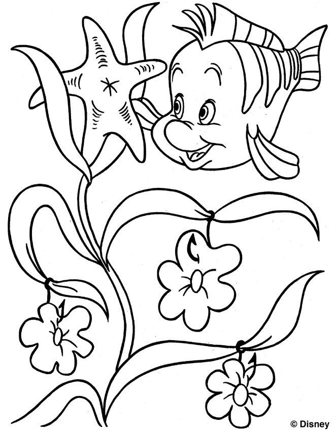Black coloring #6, Download drawings