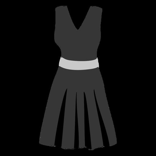 Black Dress svg #5, Download drawings