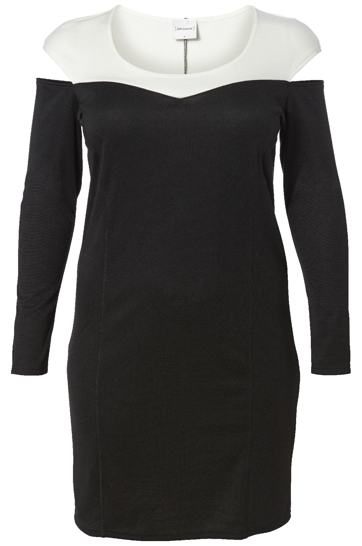Black Dress svg #1, Download drawings