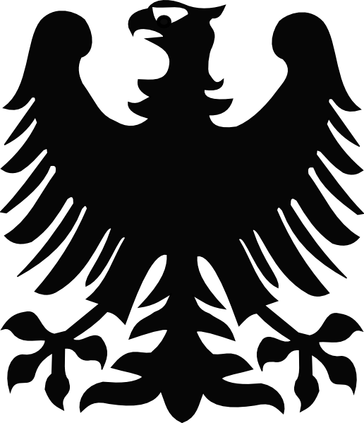 Black Eagle clipart #17, Download drawings