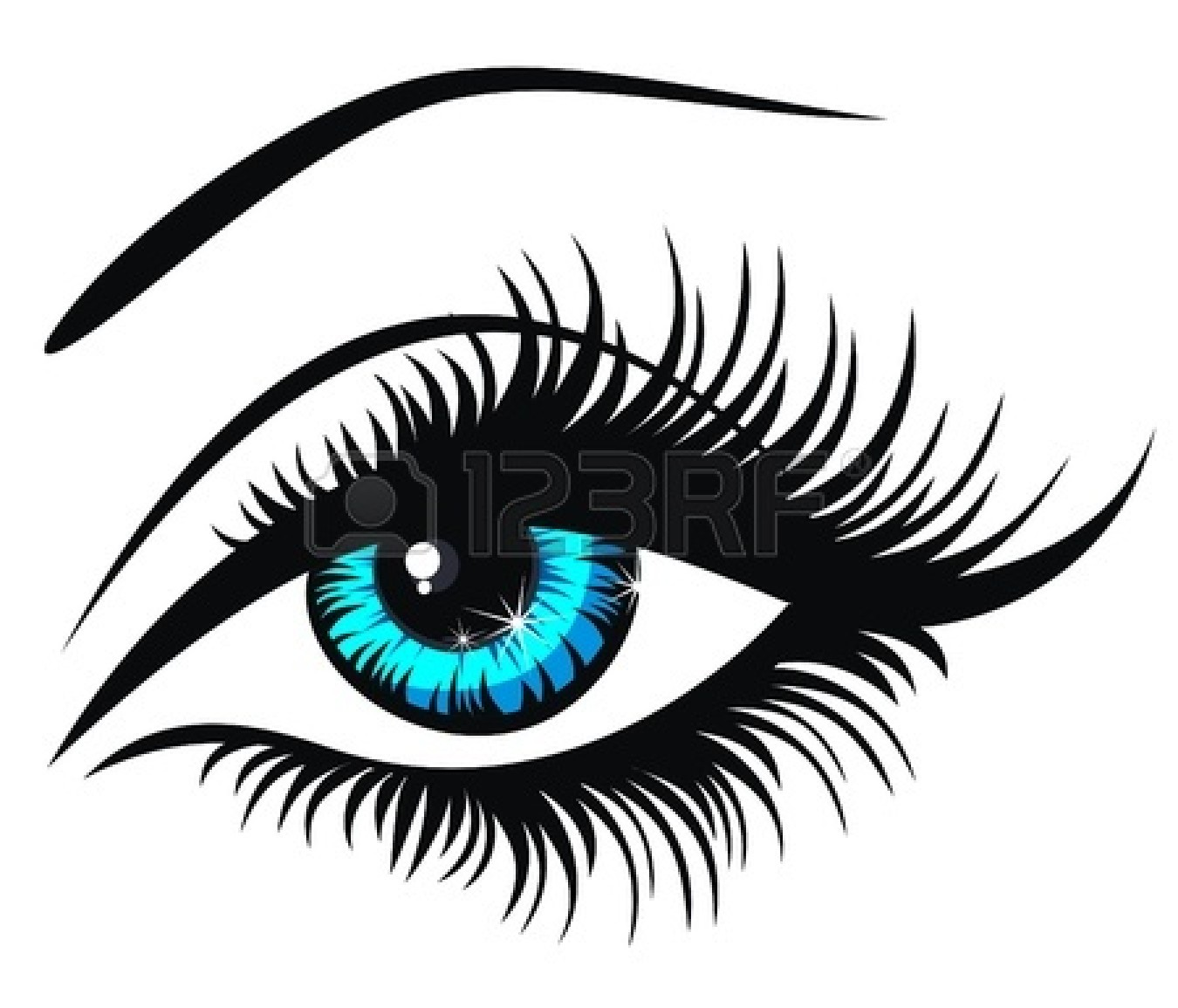 Hazel Eyes svg #9, Download drawings