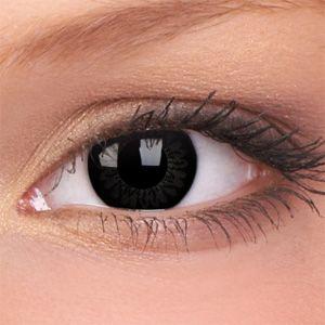 Black Eyes coloring #17, Download drawings