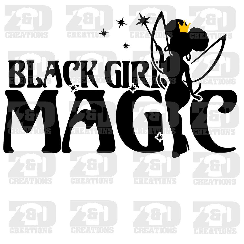 black girl svg #1241, Download drawings