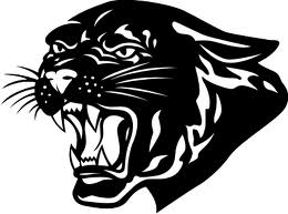 Panther clipart #18, Download drawings