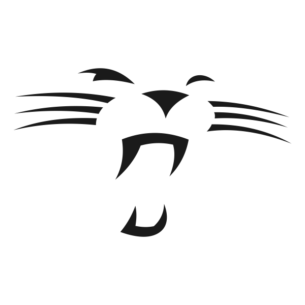 Panther svg #20, Download drawings