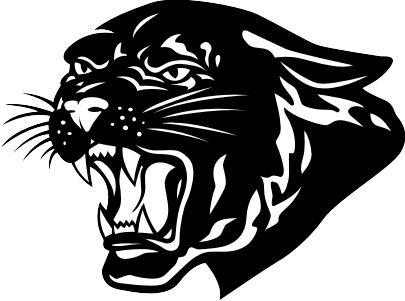 Panther svg #8, Download drawings