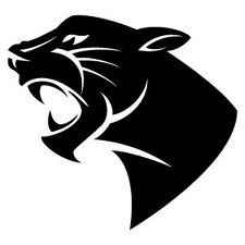 Panther svg #11, Download drawings