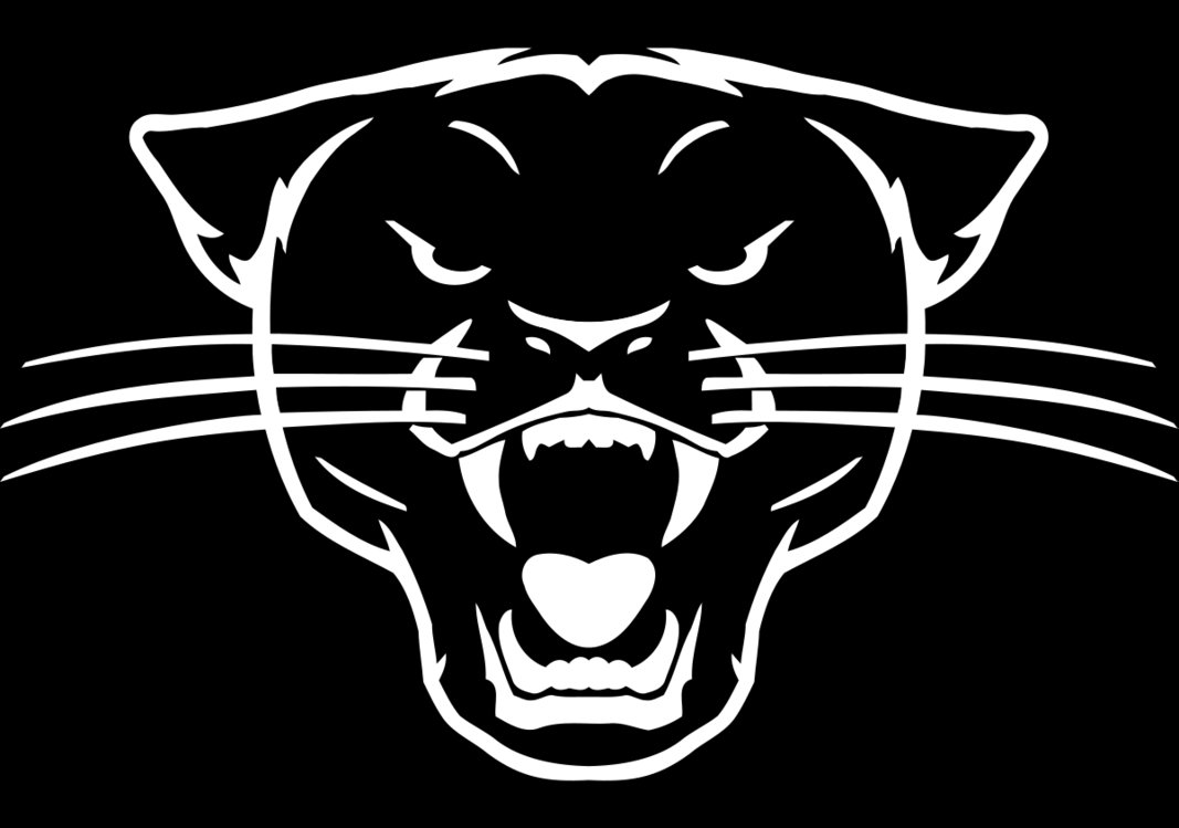 Panther svg #18, Download drawings