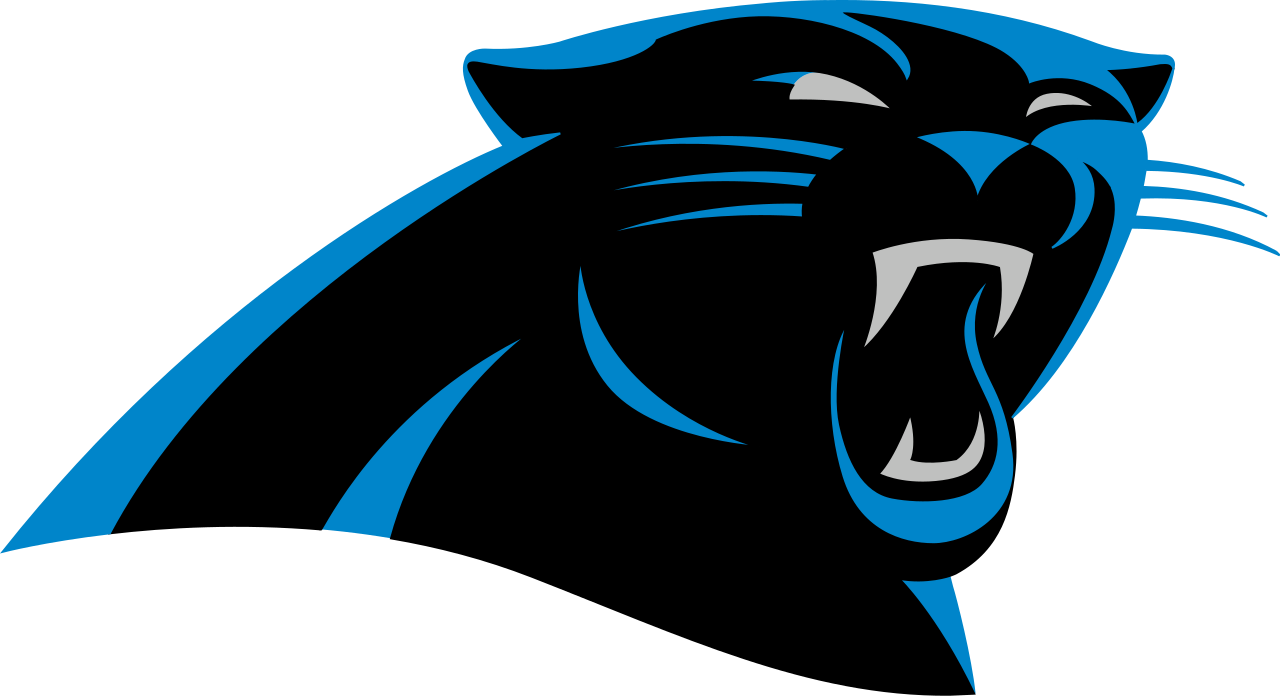 Panther svg #16, Download drawings