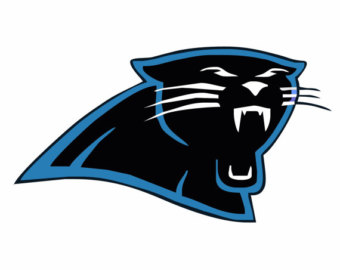 Panther svg #19, Download drawings