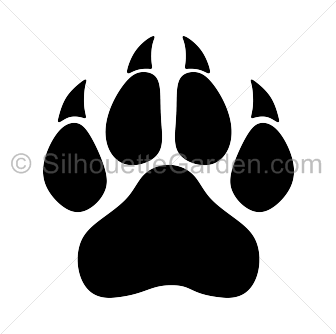 Black Panther svg #607, Download drawings