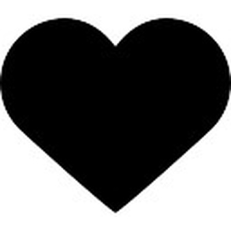 Heart svg #20, Download drawings